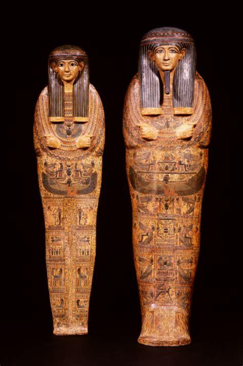 imagenes momias egipcias momias egipcias ficha de actividad