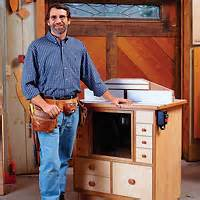 Norm Abrams Kitchen Cabinets Incra Router Table Cabinet Plans Pdf Woodworking