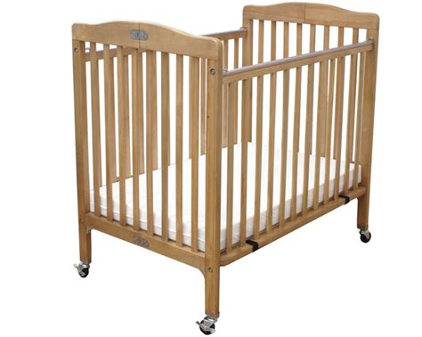 Baby Crib Rental Baby Crib Rentals 28 Images Baby Crib Rentals Animewatching Baby Crib Rentals In