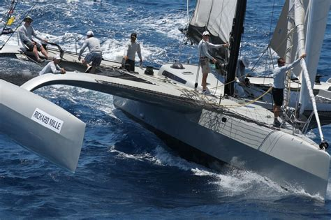 2014 expedition for sale upcomingcarshq - Trimaran Paradox For Sale