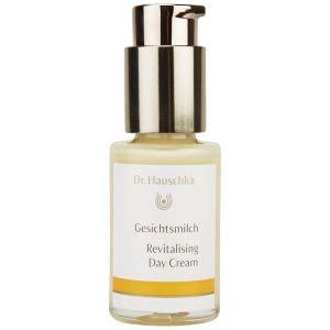 Dr Hauschka Revitalising Mask 30ml dr hauschka cosmetics free delivery lookfantastic
