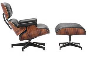 Charles Lounge Chair Design Ideas Charles Eames Design Within Reach
