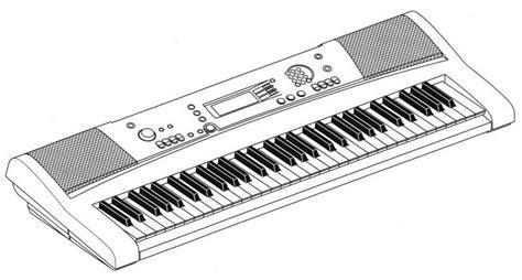 imagenes de instrumentos musicales electronicos instrumentos electronicos imagui