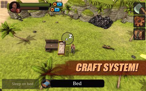 survival craft full version apk download free survival game lost island pro 1 7 cracked apk download