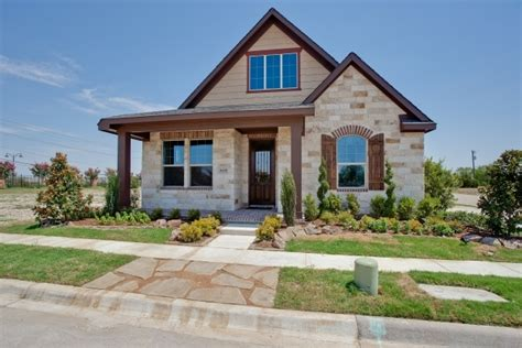 fascinating ba nursery style homes beautiful ranch