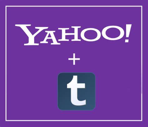 themes tumblr yahoo יאהו רוכשת את פלטפורמת הבלוגים טאמבלר ב 1 1 מיליארד דולר