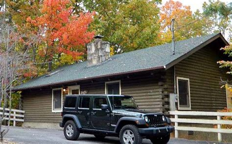 Gatlinburg Log Cabin Rentals by Log Cabin Rentals Gatlinburg Tn Tennessee Gatlinburg Cabins