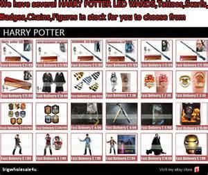 Harry Potter Acceptance Letter Prop Harry Potter Hogwarts Acceptance Letter Prop Free