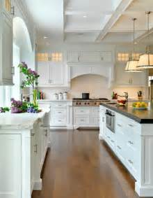 Alno Cabinet Hardware Life As We Know It Dreaming Of A Hamptons Style Kitchen