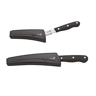 Stay Sharp Kitchen Knives Stay Sharp Carving Knife Lakeland