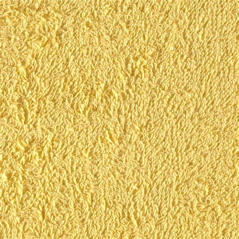 terry cloth fabric terry fabric by the yard fabric com