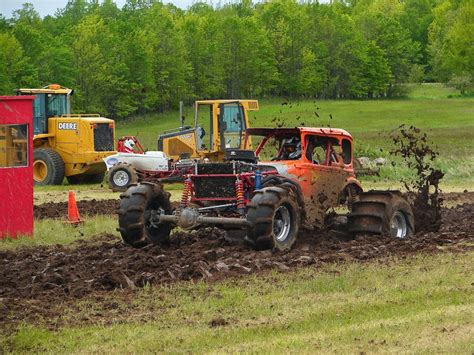 truck mud racing mud racing trucks html autos weblog