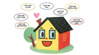 House Cleaning Images five health benefits of hiring a professional house