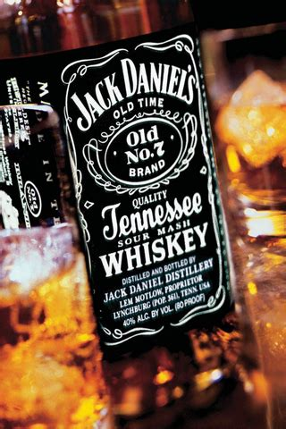 wallpaper iphone 5 jack daniels jack daniels wallpaper for iphone