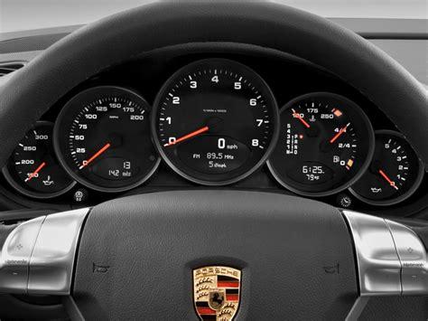 buy car manuals 2009 porsche 911 instrument cluster image 2008 porsche 911 carrera 2 door coupe instrument