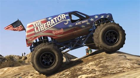 monster truck off road videos 4x4 trucks off road www pixshark com images galleries