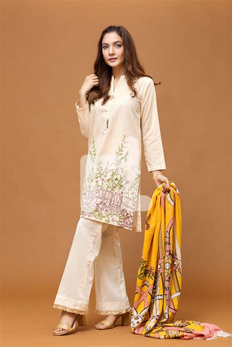 New Collection nisha introducing winter collection 2016 by nishat linen pk vogue