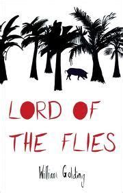 quotes for themes in lord of the flies lord of the flies quote from etsy book club party quot lord