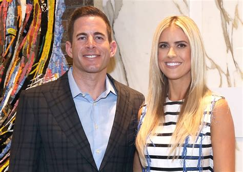 christina el moussa net worth tarek and christina el moussa net worth 2018 how rich