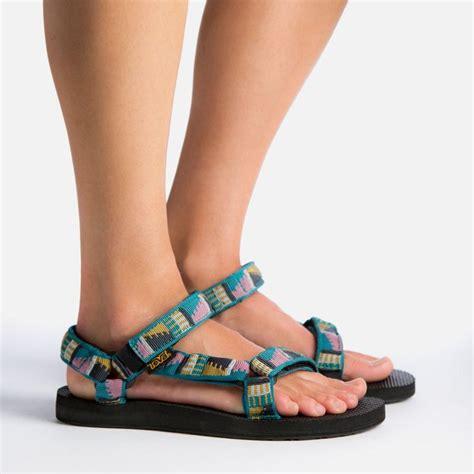 sandaler c 1 30 71 de 8 b 228 sta bilderna p 229 serie