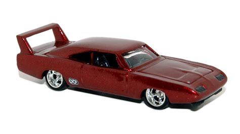 Sale Wheels Dodge Charger Daytona Orange 6 A2017 fast and furious 6 1969 dodge charger daytona