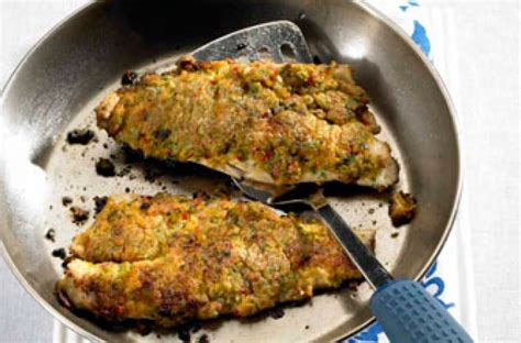 printable caribbean recipes caribbean style fried fish woman s weekly recipe recipe