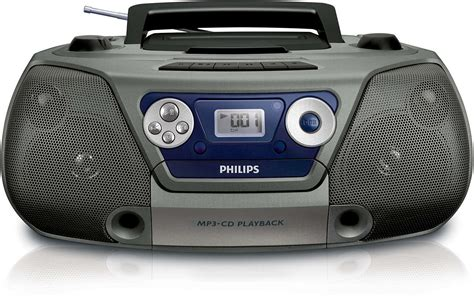 Deck Design Software Online cd soundmachine az1852 98 philips