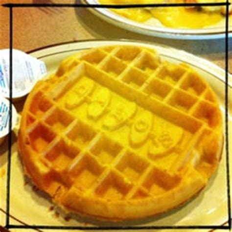 waffle house north myrtle beach dino s house of pancakes 41 photos diners 2120 hwy 17 s north myrtle beach