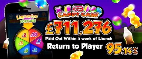 Win Real Money No Deposit - free slots king