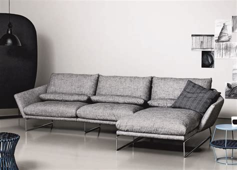 saba italia new york sofa saba new york soft corner sofa saba italia furniture