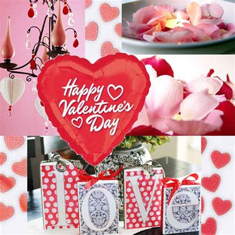 25 handmade home decorations cheap ideas for valentines