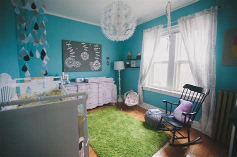 Interior Design For Living Room Grass Rug Nursery Room Ideas