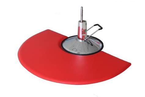 hair salon floor mats all size barber salon anti fatigue floor mat