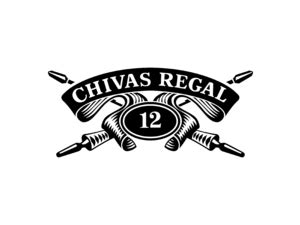 regal boats logo vector crestron logo png transparent svg vector freebie supply