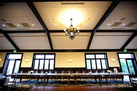 wedding venues capacity 300 seated capacity 200 to 300 archives chicago wedding