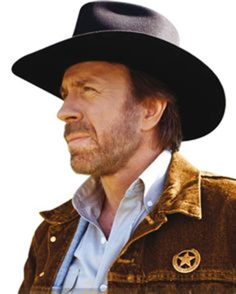 film cowboy chuck norris 1000 images about walker texas ranger on pinterest