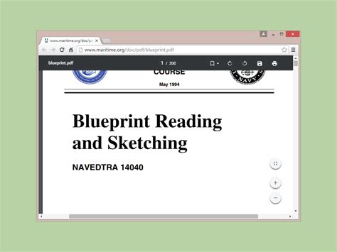 software to create blueprints 100 create a blueprint free learning never