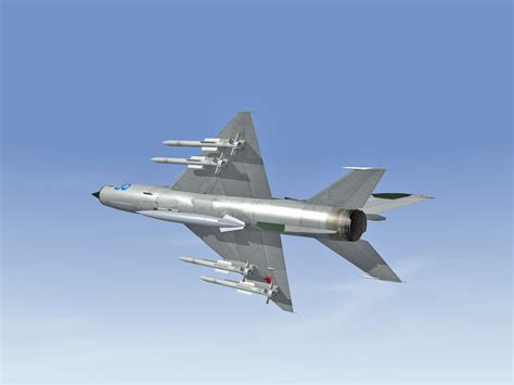 mig 21 aces of the 1472823567 mig 21 93 member s albums combatace