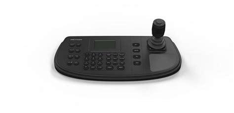 Hikvision Ds K2601 Singel Door Access Controller hikvision ds 1200ki ptz keyboard controller help