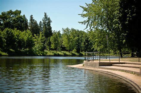 Riverside Park   City of Guelph