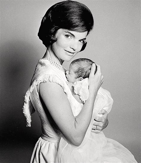 jackie and jackie kennedy images jackie and hd wallpaper and