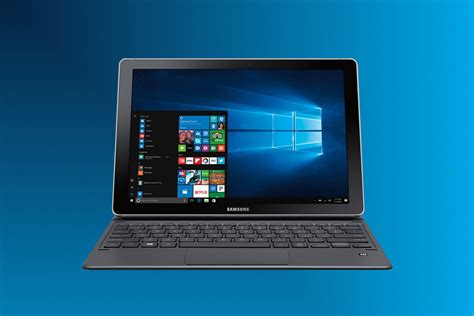 samsung galaxy book 2 in 1 pc pre orders kick today