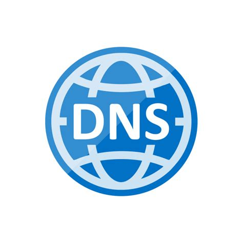 reverse dns servers valuevps