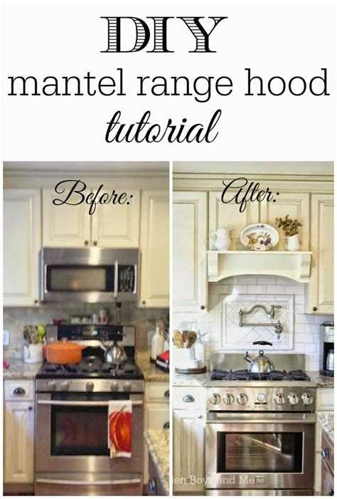 8 best images about microwave on pinterest stove best 25 over range microwave ideas on pinterest the stove