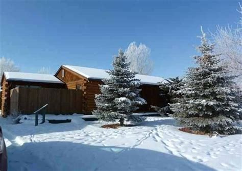 houses for sale in alamosa co alamosa colorado reo homes foreclosures in alamosa colorado search for reo