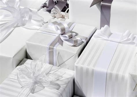Wedding Gift When Not Attending by 17 Best Images About Mumsnet Talk On A