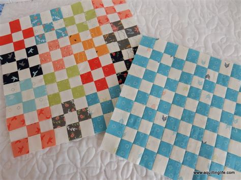 Patchwork Sewing Projects - adding patchwork into sewing projects a quilting