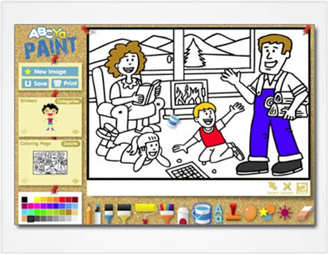 abcya coloring pages abcya coloring related keywords abcya coloring long tail