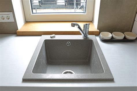quartz kitchen sinks pros and cons quartz sinks pros and cons custom home group