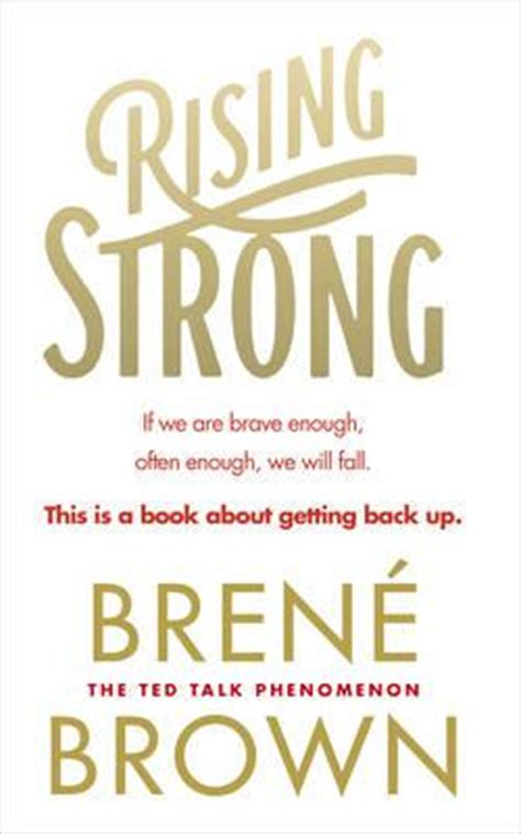 summary rising strong book by brene brown how the ability to reset transforms the way we live parent and lead summary rising strong a paperback hardcover audible summary books rising strong brene brown 9780091955038